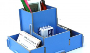 Pen-multifunctional-storage-box-fashion-diy-sundries-box-office-stationery-a3022-2